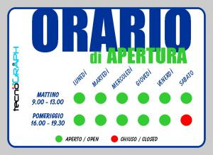 Servizi   Copisteria - Amelia Terni Umbria - Tecnograph
