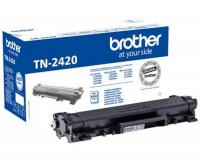 Toner laser Brother