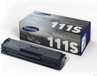 Toner Samsung - HP - Brother - Canon